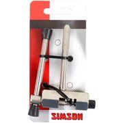 Simson Kettingpons HG/UG