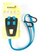 Bibia Transportbinder Voordrager (diverse kleuren)