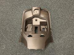 Beenschild Sym Fiddle III Mat-Bruin BR-497U Gebruikt