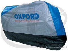Beschermhoes Scooter Oxford Dormex Indoor  - L (op=op)