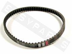 V-Snaar Piaggio/Vespa Zip/LX/S 2T/4T Origineel