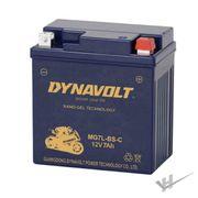 Accu Dynavolt MG7L-BS-C GTX7L-BS