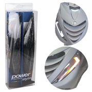 Knipperlicht Set Piaggio Zip Voor LED Smoke Matrix Flow 2.0 Power1