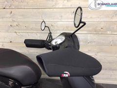 Handmoffen Neoprene Scooter Universeel Aplus