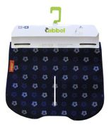 Qibbel Stylingset luxe Windscherm Royal-blue Q713