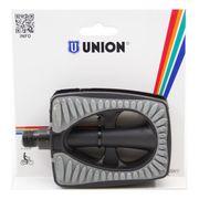 Union pedalen 808 anti-slip krt