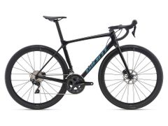 Giant Tcr Advanced Pro Disc, Carbon