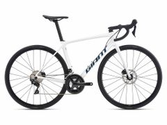 Giant Tcr Advanced Disc, Wit