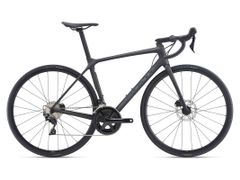Giant TCR Advanced Disc, Carbon