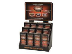 Rustyco Roest-oplosser Gel 50ml 1005