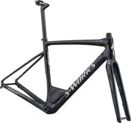 Specialized Diverge, Black/dove Grey/camo