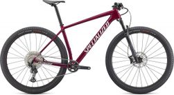 Specialized Epic Ht, Rsbry/metwhtsil
