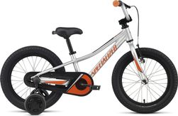 Specialized Riprock, Light Silver/moto Orange/black