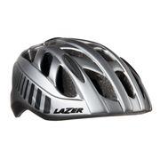 Lazer Helm Motion Titanium Mat M