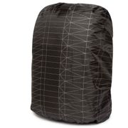 Cort Lima Raincover backpack black
