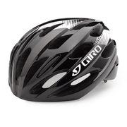 Giro Helm Trinity Zwart Wit