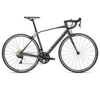 Orbea AVANT H30 , Graphite (Gloss) / Black (Matt
