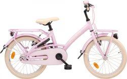 Loekie Prinses 18'', Pink