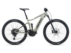 GIANT Stance E+ 1 29, Incl. 625Wh, Desert Sage
