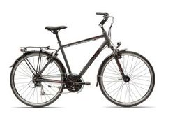 Giant Argento RS 1, charcoal