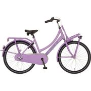 "Cortina U4 Transport Mini 26"", Passion Pink"
