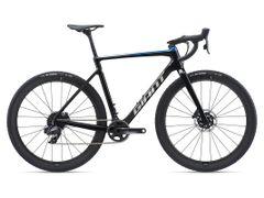 Giant TCX Advanced Pro 0, Carbon
