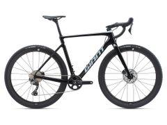 Giant TCX Advanced Pro, Carbon