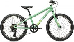 "Cube Acid 200 Disc 20"", Green/Petrol"
