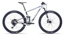 Giant Anthem 29er 1, M, High Polish