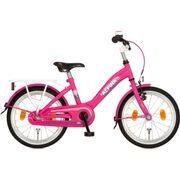 """Alpina Girlpower 16"""", Candy Pink"""