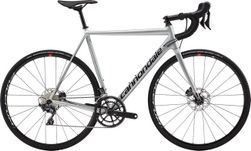 Cannondale CAAD12 Disc Ult SGG 56, Sgg