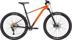 Cannondale  Trail SE 3, Impact Orange