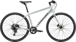 Cannondale Quick Disc 2, L, Sgg