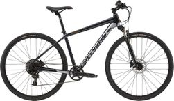 Cannondale Quick Cx 2, XL, Mdn
