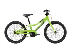 Cannondale Cannondale Kids 20, Groen