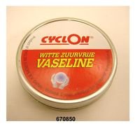 Cyclon Bike Care Vaseline blikje 75ml