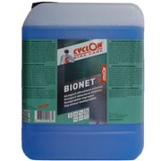 Bionet can 20 ltr