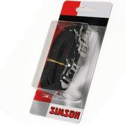 Simson touclips riem 2st