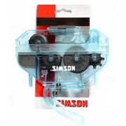 Simson 021946