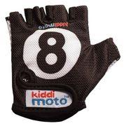 Kiddimoto handschoenen Eight Ball Small Array