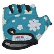 Kiddimoto handschoenen Fleur Medium Array