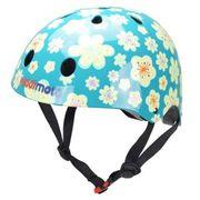 Kiddimoto helm Fleur Small Array