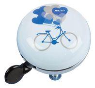 BEL XLC DING DONG BICYCLE 66MM