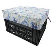 Hooodie Box M Dutch 7 Array