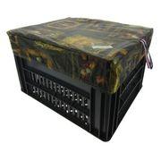 Hooodie Box M Paintings Array