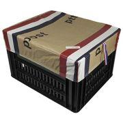 Hooodie Box M PTT Array