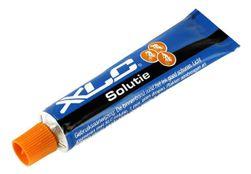 XLC SOLUTIE TUBE 30 ML
