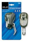 KOPLAMP XLC GALAXY BL115WW CDS