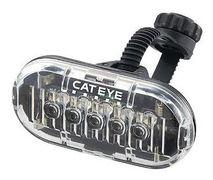KOPLAMP CAT OMNI 5 LD155 LED BATT
