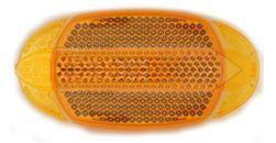 REFLECTOR HERR SPAAK 83X40.5 ER-11 DS A 10